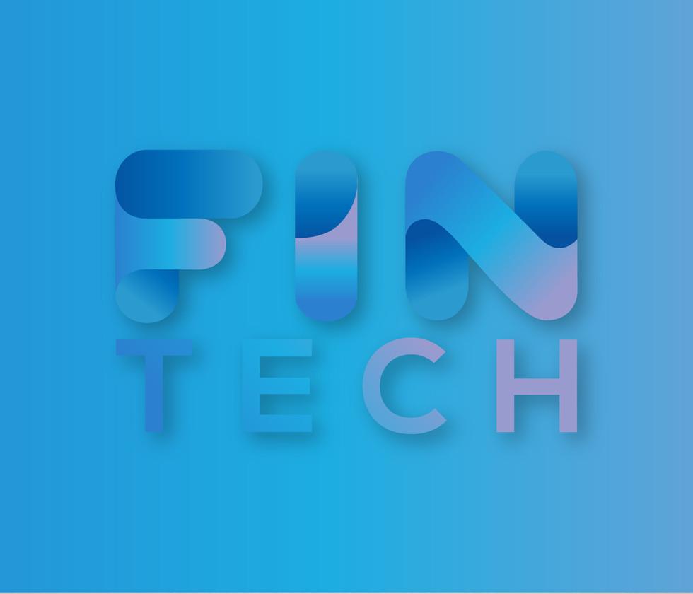 FINTECH REPLACE-01.jpg