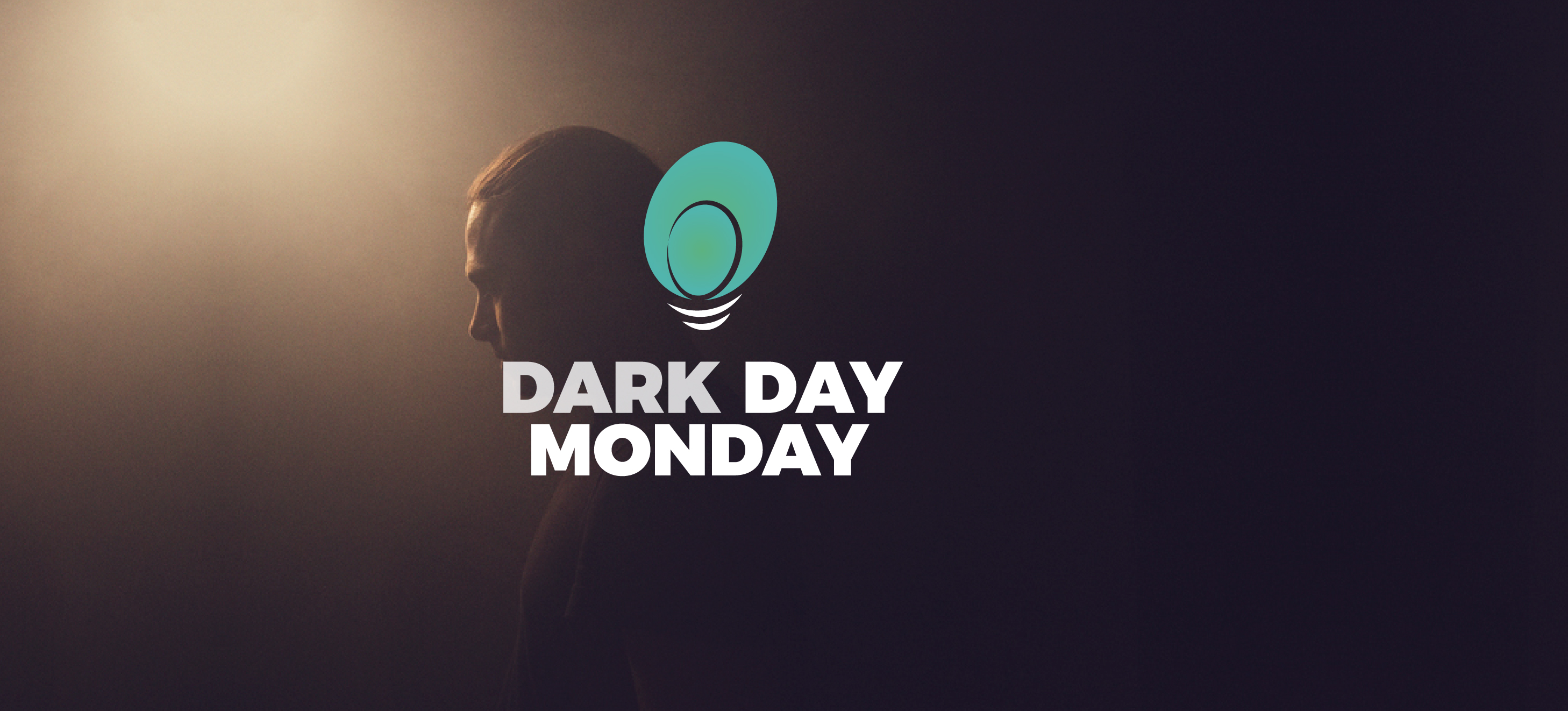 DARKDAY MONDAYModified Template-01