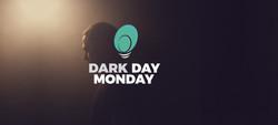DARKDAY MONDAYModified Template-01