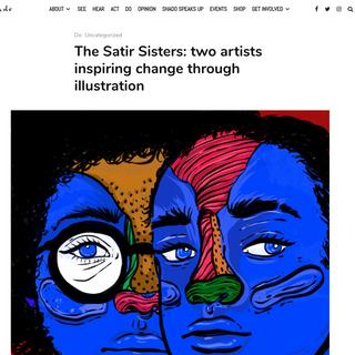 Satir Sisters.png