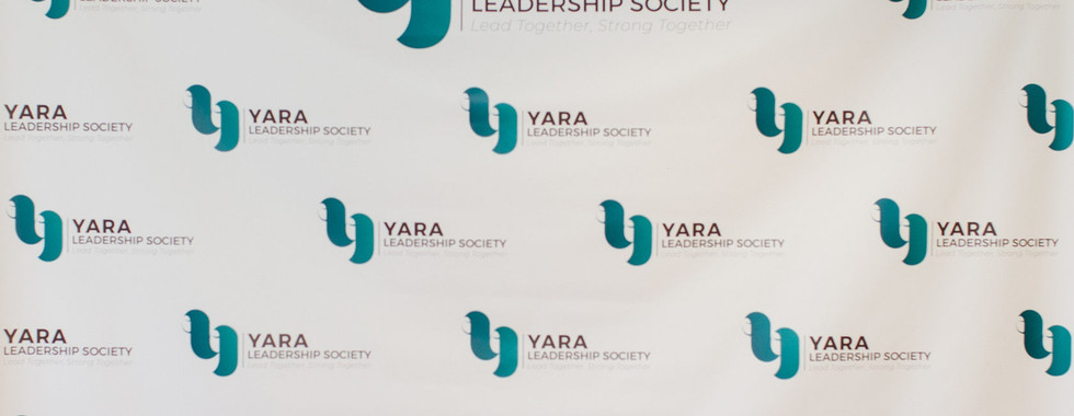 Yara Leadership Society