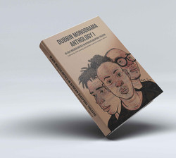 Black-Masculinities-Book-Cover