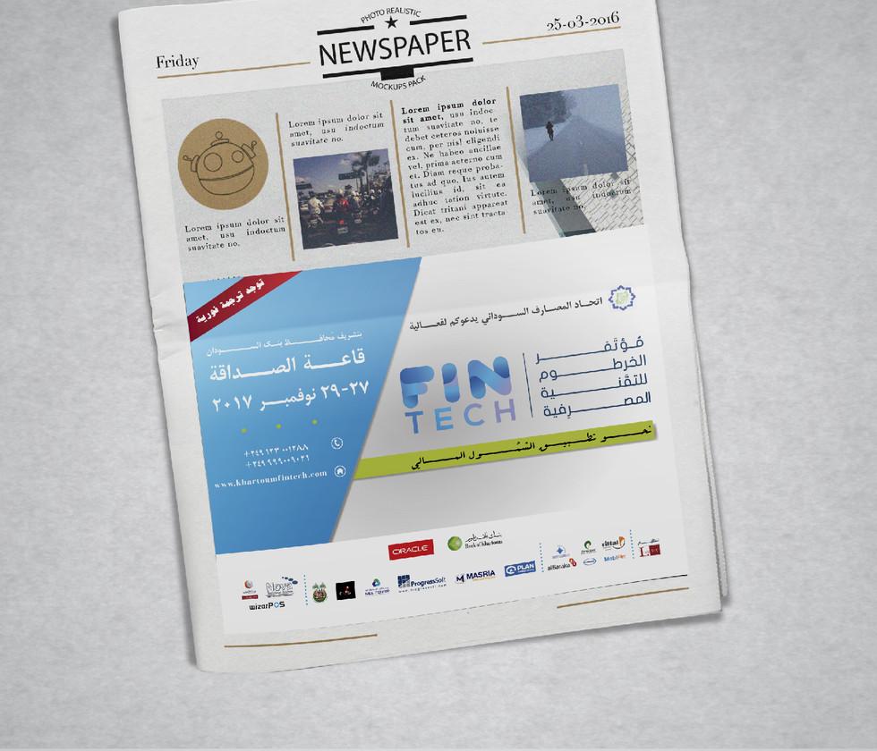 FINTECH NEWSPAPER-01.jpg
