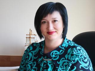 Татьяна Касаева: Внимание к вопросам демографии говорит о высокой  степени ответственности государст