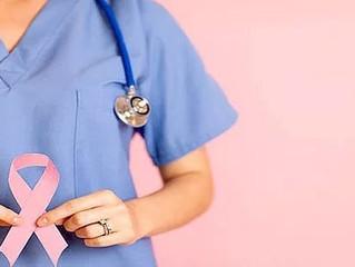Состоится лекция врача онколога-маммолога