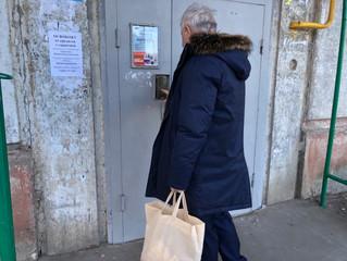 Дмитрий Плеханов оказал поддержку многодетным семьям Энгельса