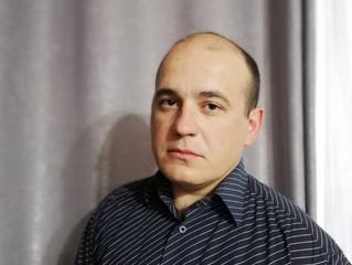 Алексей Екамасов провел личный прием граждан