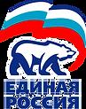 Edinaya_Rossiya.png