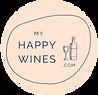 MyHappyWines.logo.png