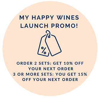 Kopia Main - my happy wines (1).png