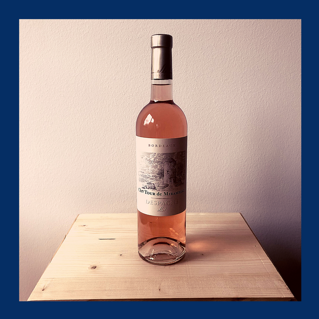 MyHappyWines_French_Rose