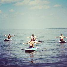 #stgeorgeislandfl #islandlife #islandfit