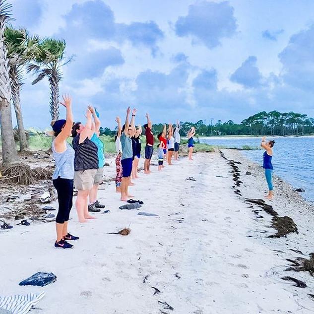 Happy International Yoga Day!.jpg