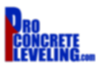 PCL logo for website.png