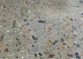 Concrete Flooring Repairs