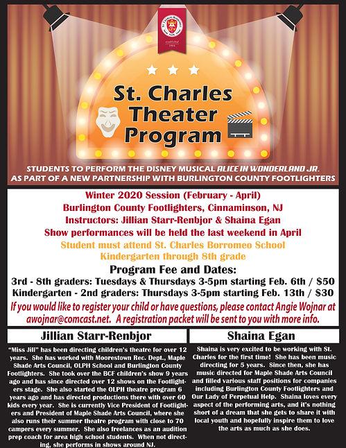 Theater_Program_2020.jpg