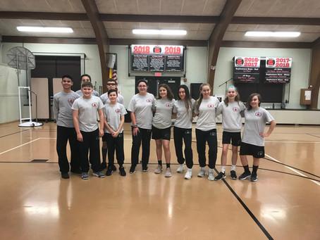 Spotlight On! Physical Education