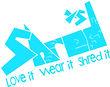 ShredXS Logo blue.jpg