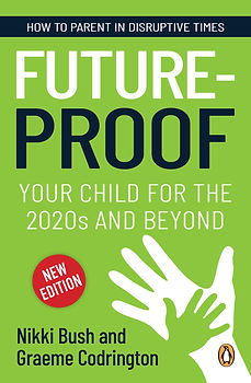 future-proof-your-child.jpg