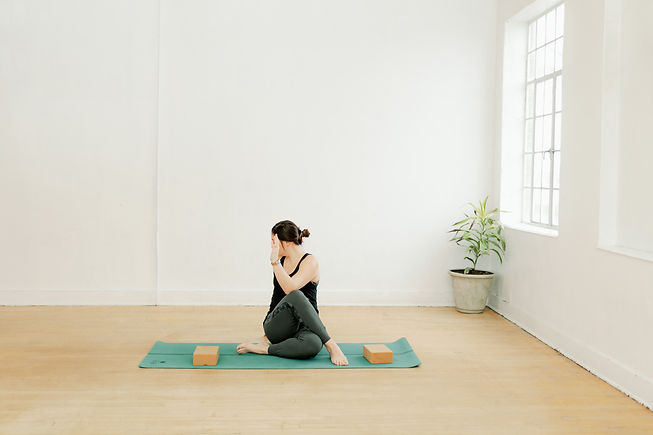 yoga pose for whats included.jpg