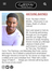 Multitalented: Actor, Comedian, Writer,       & Tribute Artist!