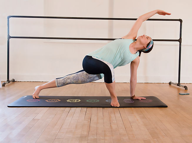 yoga summer pose 1.jpg