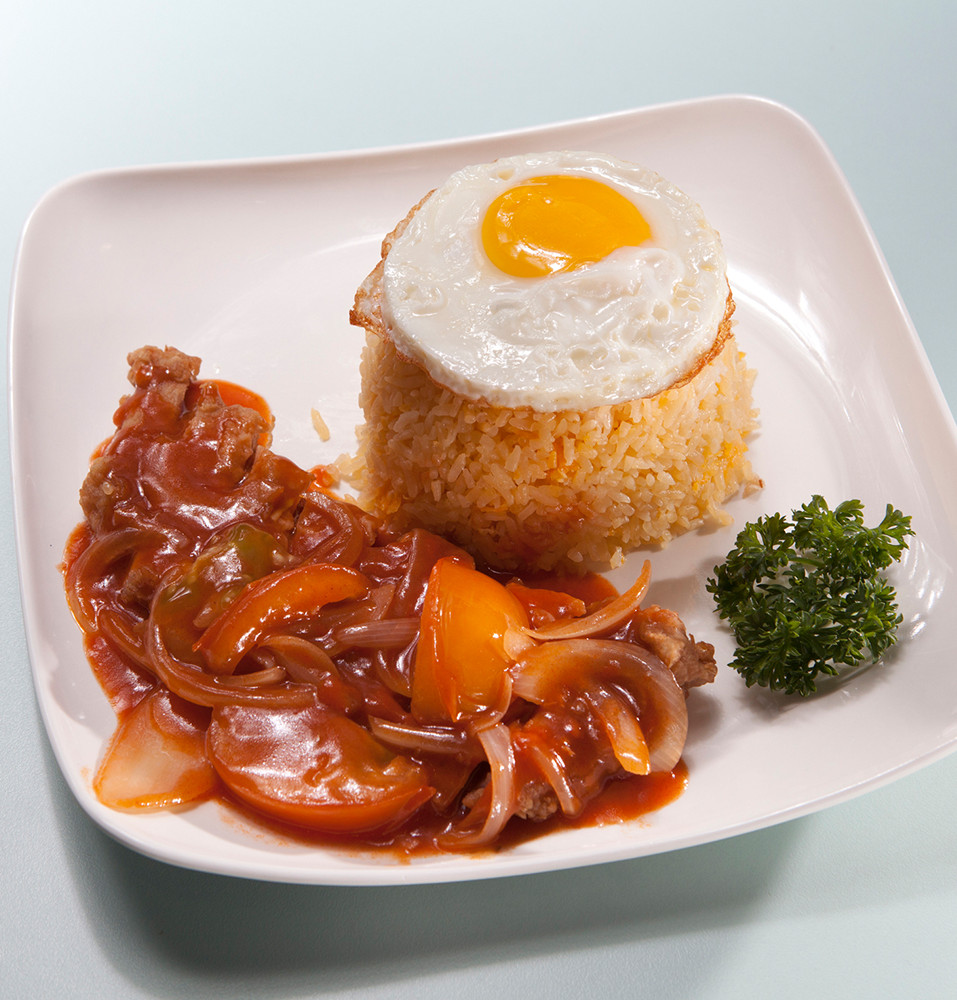 110 Chop Chop Rice Plate.jpg