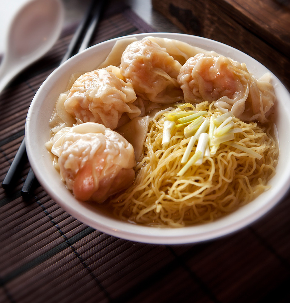 102-Wanton Noodles.jpg