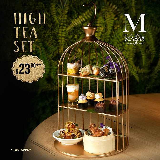 High Tea Set.jpg