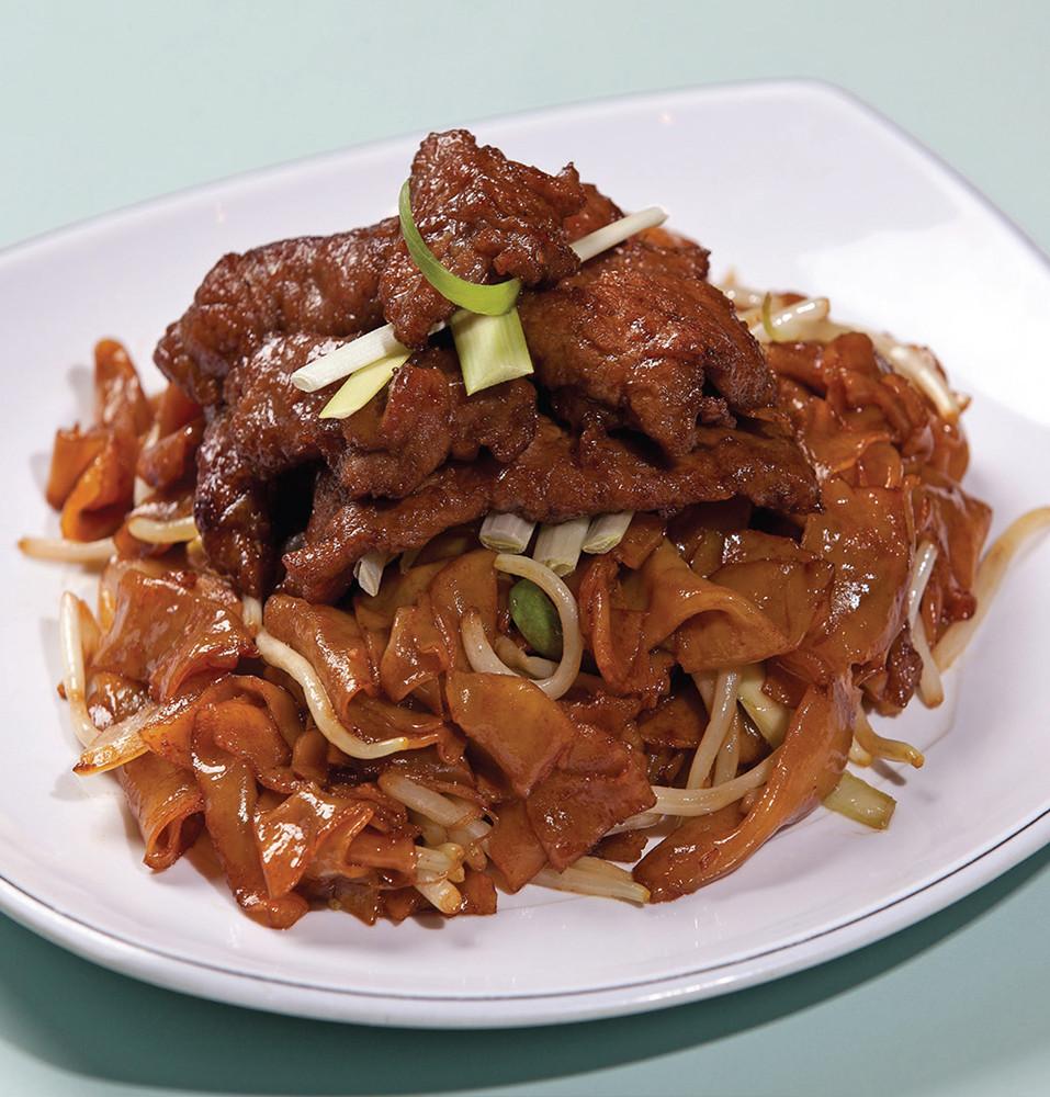 106 HK Style Fried Beef Horfun.jpg