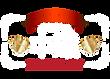 CHKV logo.png
