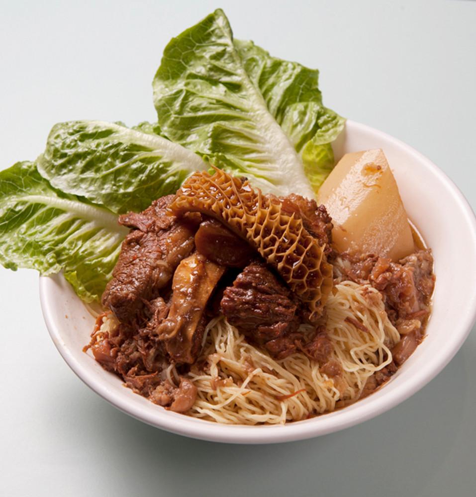 104-Braised Beef Brisket Noodle.jpg
