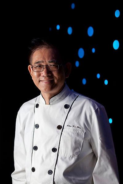 Chef Chiu.jpg