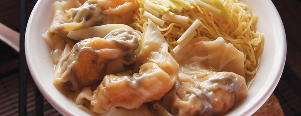 103-Prawn Dumpling Noodle.jpg