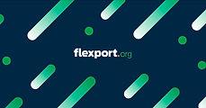 Flexport_org.jpg