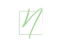 Logo N.png