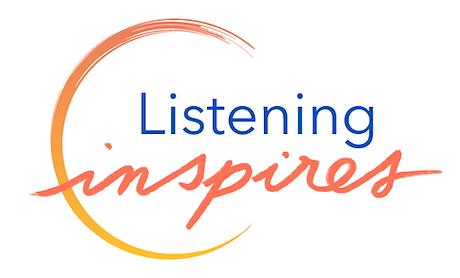Listening Inspires Logo.png