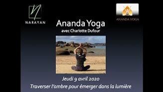 Yoga ombre lumière.jpg