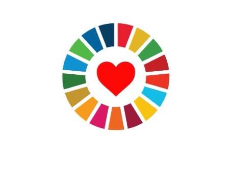 Why the 18th SDG, the SDG of Love & Joy, is now SDG 0