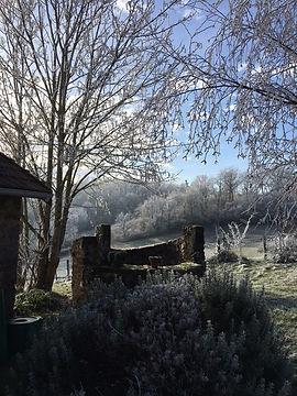 frost well.JPG