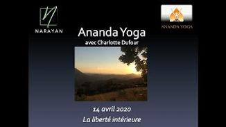 Yoga liberté intérieure.jpg