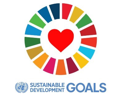 Unleashing the power of the 18th SDG
