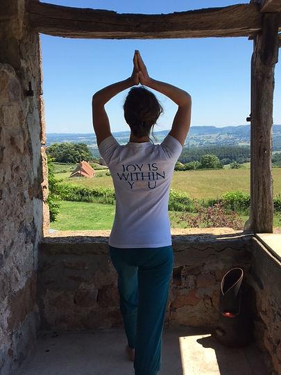 Yoga pose 1.JPG