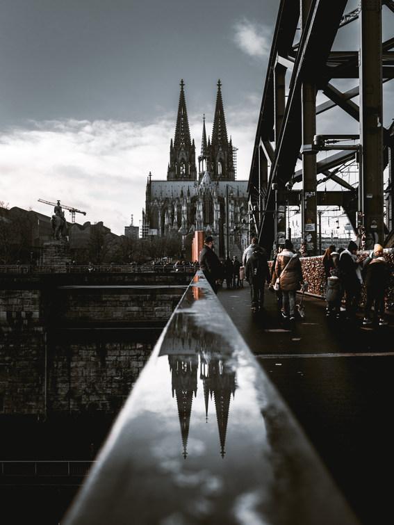 Köln_2020-9-Edit.jpg