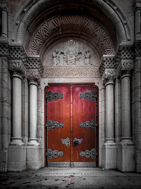 The Red Door-1.jpg