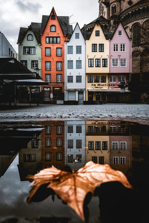 Köln_2020-47-Edit.jpg