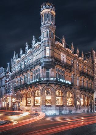 Maastricht_Hotel.jpg