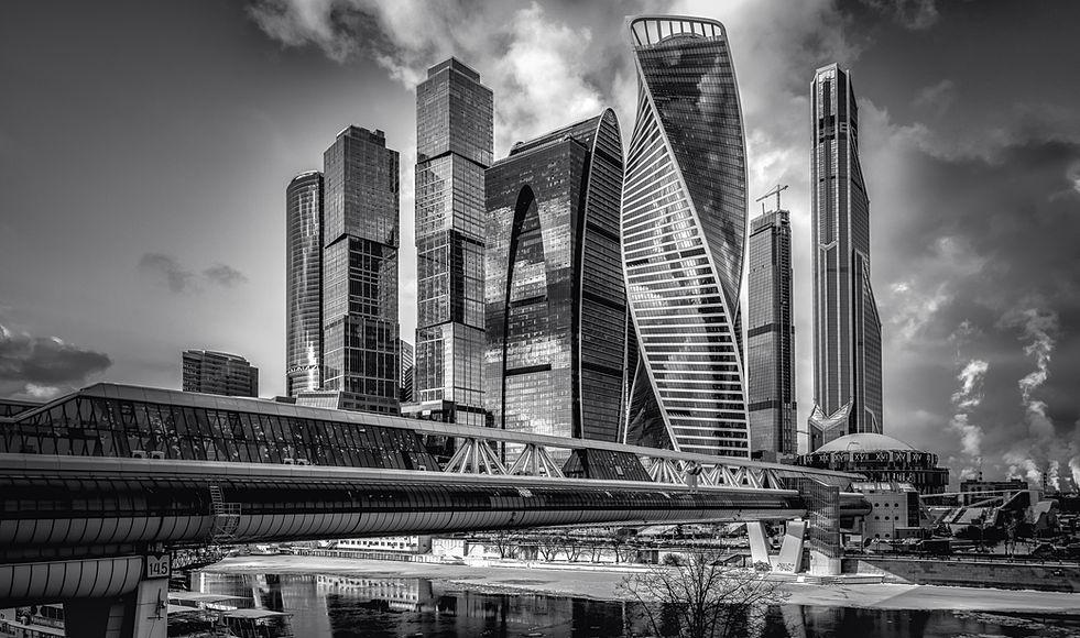 Moscow_City_Massimiliano_Coniglio.jpg