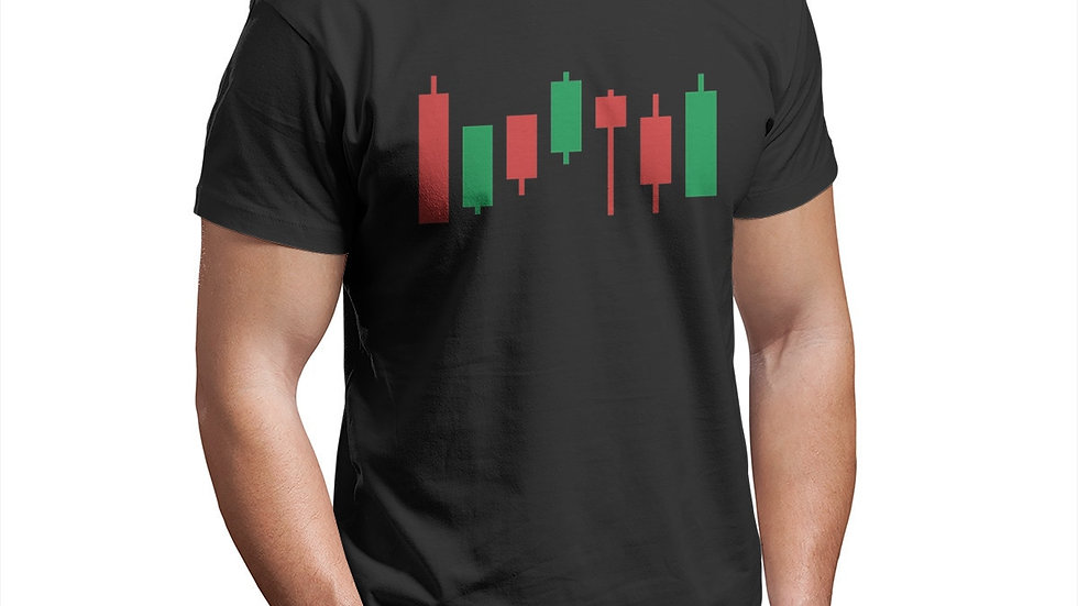 Bitcoin Cryptocurrency Miners Meme TShirt for Men