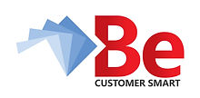 be_customer_smart_logo.jpeg